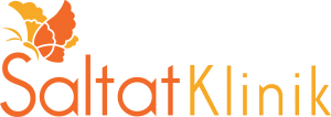 saltat klinik logo